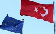 Σκληρά μέτρα της ΕΕ κατά της Τουρκίας – Τι προβλέπει το τελικό κείμενο των «28»