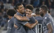 ΠΑΟΚ: Πρώτο χειροκρότημα για Αουγκούστο στο 5-0 επί της Κλουζ