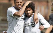 Νέο θετικό δείγμα για τον ΠΑΟΚ, νίκησε με 4-0 την Σιντ Τρούιντεν
