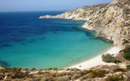 Διακοπές χωρίς αυτοκίνητο: Ποια νησιά να επιλέξετε