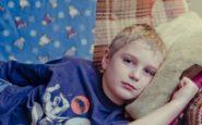 «Κενά συναισθηματικά παιδιά»: Τι κάνουμε λάθος;