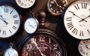 Αμερικανοί επιστήμονες: Γηρατειά, τέλος