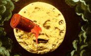 Πενήντα χρόνια μετά: Η νέα κούρσα για τη Σελήνη