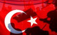 Γιατί ο Ερντογάν αγοράζει ρωσικά όπλα;