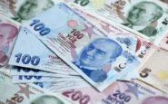 Ο Fitch υποβάθμισε 12 τουρκικές τράπεζες