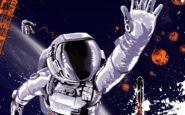 Η επόμενη επίσκεψη στη Σελήνη θα είναι μακροχρόνια