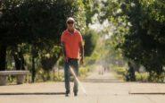 Πρωτοποριακή συσκευή δίνει σε τυφλούς ακριβή αίσθηση του χώρου
