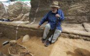Όταν το αρχαίο DNA πολιτικοποιείται