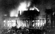 Ένορκη κατάθεση – ντοκουμέντο από Ναζί: Ο Χίτλερ έκαψε το Ράιχσταγκ