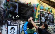 Ανοιχτή επιστολή στα παιδιά που γεννήθηκαν μετά τη δολοφονία του Αλέξανδρου Γρηγορόπουλου