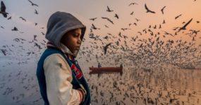 National Geographic: Οι καλύτερες ταξιδιωτικές φωτογραφίες για το 2019