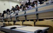 Φοιτητικό στεγαστικό επίδομα: Ανοίγει την Τετάρτη 24/7 η πλατφόρμα