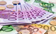 Πιο πλούσιοι από ποτέ οι Γερμανοί – Τι δείχνουν τα στατιστικά στοιχεία