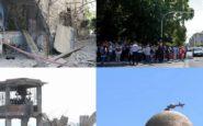 Μνήμες του '99 ξύπνησε ο ισχυρός σεισμός στην Αττική