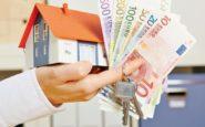 Το σχέδιο της σταδιακής μείωσης του ΕΝΦΙΑ ενεργοποιείται από τα τέλη Αυγούστου με μείωση του φόρου 10% μεσοσταθμικά