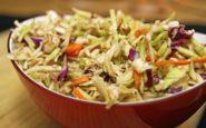 ΠΟΛΙΤΙΚΗ ΚΟΥΖΙΝΑ: Συνταγή για γευστική Πολίτικη Σαλάτα