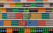 Καθημερινή κατανάλωση αναψυκτικών: Οι επιπτώσεις στην υγεία