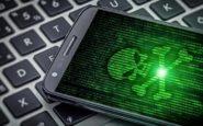 Συναγερμός στο Android: Μολύνθηκαν 25 εκατομμύρια κινητά από ιό