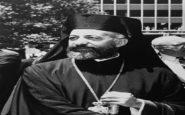 Το Πραξικόπημα κατά του Μακαρίου από τη χούντα των Αθηνών