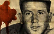Γράμμα Ελληνα στρατιώτη που σκοτώθηκε στην εισβολή στην Κύπρο: «Δεν θέλω να στεναχωριέστε καθόλου»