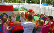 Υπ.Εργασίας -Παιδικοί σταθμοί: Voucher σε όλες τις αιτήσεις της ΕΕΤΑΑ
