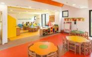 ΕΕΤΤΑ Παιδικοί σταθμοί ΕΣΠΑ: Δείτε εδώ τα αποτελέσματα