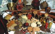 Φαγητό και Πολίτικη Κουζίνα στη Κωνσταντινούπολη
