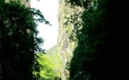 Ταξίδι στο Φαράγγι της Κράστας, Κυριακή 28/7/2019,11 π.μ !