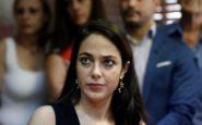 Πυρά για την άθλια αναφορά Μιχαηλίδου: Να ζητήσει συγγνώμη ο Μητσοτάκης