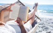 Τα μπεστ σέλερ του καλοκαιριού: Στις παραλίες με ψυχολογικά θρίλερ και… Grexit
