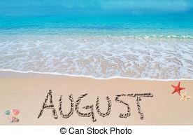 Εορτολόγιο – Αύγουστος 2019