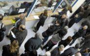 Αυτές είναι οι εφορίες που συγχωνεύονται σε Αθήνα και Θεσσαλονίκη