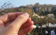 Δεν προχώρησε στην αναβάθμιση της Ελλάδας ο Moody's