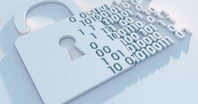 Πώς να προστατευτείτε από τη μάστιγα της κλοπής κωδικών πρόσβασης