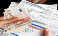 Πώς θα υποβάλετε την αίτηση για το Κοινωνικό Οικιακό Τιμολόγιο ρεύματος – Τα έξι βήματα