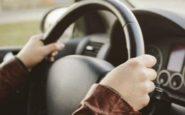 Πώς θα ανανεώνονται τα διπλώματα της οδήγησης – Τι αλλάζει – Ποιοι εξαιρούνται