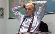Γ. Μπουτάρης: η Θεσσαλονίκη κέρδισε «αναγνωρισιμότητα» χάρη στον «αντισυμβατικό» δήμαρχο της