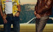 ΠΑΜΕ ΣΙΝΕΜΑ: ΚΑΠΟΤΕ ΣΤΟ ΧΟΛΙΓΟΥΝΤ