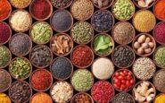 Βότανα, flower strips, χώμα, πρόστιμα