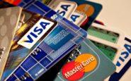 Πληρωμές με κάρτες: Τι αλλάζει από Σεπτέμβριο