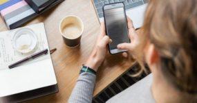 Προσοχή! Νέα μεγάλη απάτη στα κινητά – Δείτε πώς σας χρεώνουν υπέρογκα ποσά