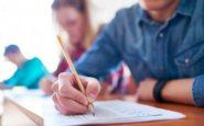 Θεσσαλονίκη: Ξεκινούν οι αιτήσεις συμμετοχής σε πρόγραμμα δωρεάν ενισχυτικής διδασκαλίας