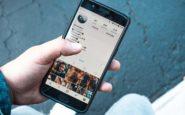 Από τι κινδυνεύουν οι έφηβοι που κάνουν υπερβολική χρήση των μέσων κοινωνικής δικτύωσης;