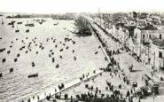 Η Θεσσαλονίκη και η Στρατιά της Ανατολής