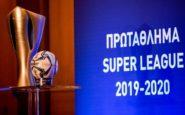Η αποτελέσματα και η βαθμολογία της 3ης αγωνιστικής της Super League