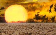 Σε ποια χώρα συγκεντρώθηκαν σε τηλεμαραθώνιο 2,4 εκατ. ευρώ για την αντιμετώπιση της κλιματικής αλλαγής