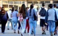 Στοιχεία- σοκ για την εκπαίδευση στην Ελλάδα: Λειτουργικά αναλφάβητοι οι μισοί μαθητές