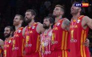 Η τελική κατάταξη του Μουντομπάσκετ 2019: Σε ποια θέση τερμάτισε η Ελλάδα