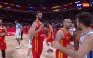 Παγκόσμια Πρωταθλήτρια η Ισπανία – Έκανε «περίπατο» στον τελικό απέναντι στην Αργεντινή