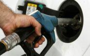 Έτσι θα βρείτε την πιο φθηνή βενζίνη – Βήμα προς βήμα η διαδικασία